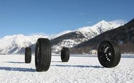Winterband