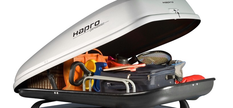 2171-hapro-probox-430-luggage-summer slider